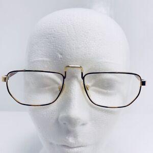 Personal Optics Men's 2.0 Readers