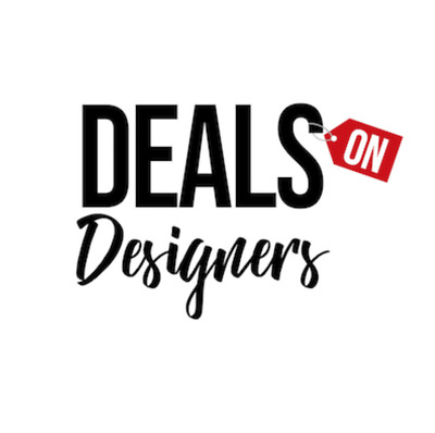 Deals on Designers Official