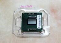 Intel CPU Core2 Duo T7700 SLAF7 SLA43 2.4 GHZ/4MB/800MHZ CPU Processor
