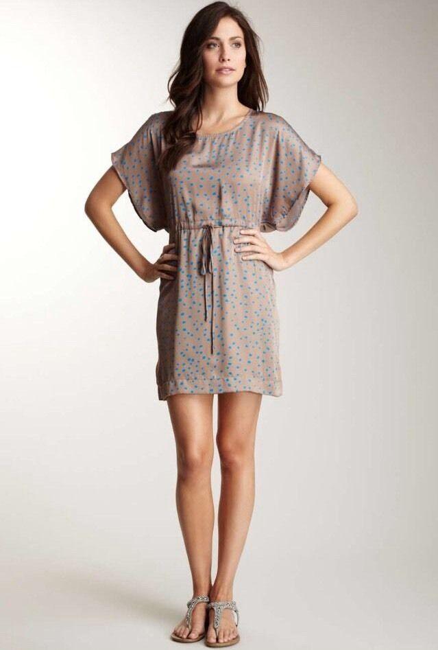 9b4906b9f5b NWT Collective Concepts Dress Size Large L NEW NEW NEW 248c96 ...