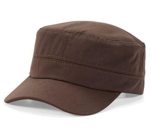 Cool New Mens Womens Baseball Caps Hip-Hop Hats Adjustable Snapback Sport Unisex