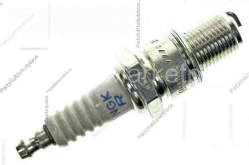 Yamaha BR8-EG000-00-00 BR8EG  NGK SPLUG  4P
