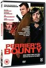 Perriers Bounty DVD Optd1818