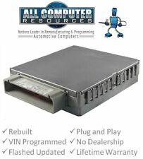 Engine Computer Plug/&Play 1993 Ford Truck F3TF-12A650-TB ANT1 4.9L MT F150 F250