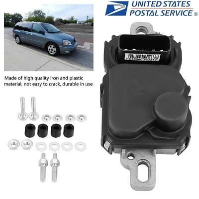 2004-2010 Fuel Pump Driver Module 590-001 fit for Ford Lincoln Mercury Mazda