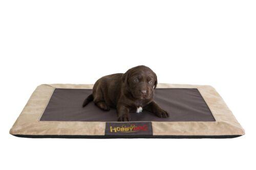 Perros maletero flok lugar para dormir lugar de descanso perros plaza cama para perro almohada maletero Slim