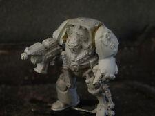 Warhammer 40k Rogue Trader Dämonenjäger Grey Knights Inquisitor Terminator OOP