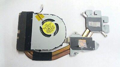 Clever Cooling Kühlkörper Und Lüfter Acer Aspire E1-422 E1-522 23.10769.001