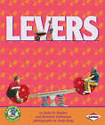 Levers by Sally M. Walker (Paperback, 2008)