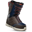 Save 30% 2018 32 Lashed Chris Bradshaw Mens Snowboard boots UK 11 US 12
