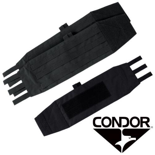 Condor 221123 Modular Bungeecord Detachable Cummerbund for VAS Plate Carrier