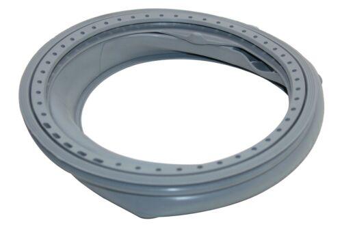 GENUINE Electrolux Time Manager Washing Machine Door Seal Gasket EWF14912