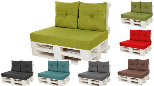 pub Luxury  garden cushions  for Pallet,sofa bed garden rattan in//outdoor,loft