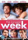 Longest Week 5060262851777 With Jason Bateman DVD Region 2