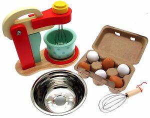 Toy Baking Set Kids Baking Set Kids Play Kitchen Kids Cooking Set ...
