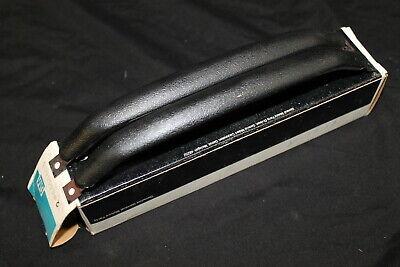 64 65 Cadillac Deville Eldorado Fleetwood Door Panel Pull ...