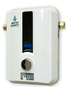 Tankless water heaters ebay top 5 water heaters fandeluxe Image collections