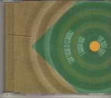 (BX866) Dr Who Dat?, Beat Journey - 2006 DJ CD