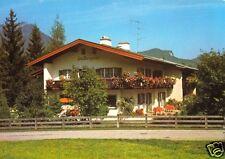 AK, Strub / Berchtesgaden, Haus Bergries, Silberbergstr. 87, um 1980