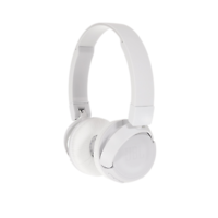 Deals on JBL T460BT Wireless On-ear Headphones