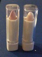 2 Bari Cosmetics Concealer Cover Stick -- Light 250 Or Medium 251