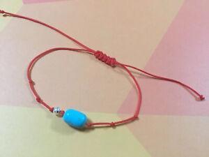 Lucky-Red-String-Bracelet-Amulet-7-Knots-Protection-Bracelet-Handmade