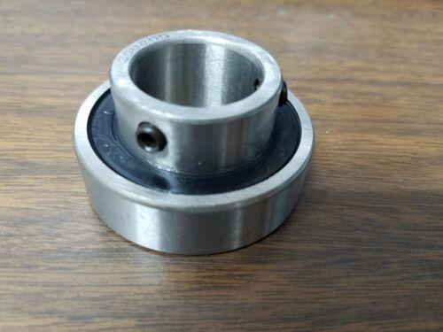 New Yamaha Drive Axle Bearing w// Set Screws 97-06 Pro Action 93306-20589-00