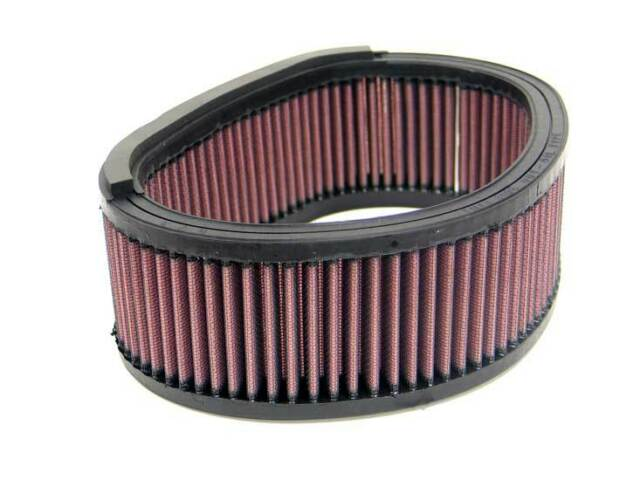 KN AIR FILTER REPLACEMENT FOR H/D TWINS 78-83