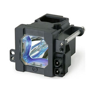 Jvc Replacement Generic Lamp With Housing Ts Cl110u Ts