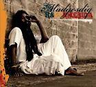 Rastamerica [Digipak] by Madgesdig (CD, Freedom Train)