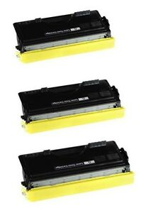 Compatible-for-Brother-TN350-Black-Laser-Toner-cartridges-3-Pack