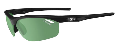 Various Sizes and Colors Tifosi Veloce Sunglasses