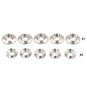 Stainless-Steel-M8-Turned-Countersunk-Finishing-Cup-Washers-5-Pack-IY
