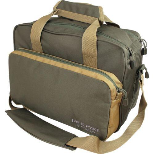 Jack Pyke Sporting Shoulder Bag