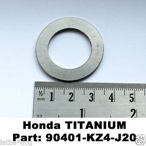 Mazda 626 2.0 avant arrière frein pads disques set 258mm 261mm 135 97-07//02 fs estate