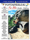 Fontainebleau Fun Bloc: Escalade - Bouldering by Jingo Wobbly Euro Guides (Paperback, 2012)