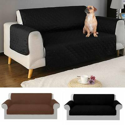 Cotton Pet Sofa Cover Washable Antiskid, Pet Covers For Furniture