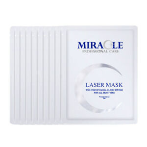 TOAS-Miracle-Laser-Mask-10ea