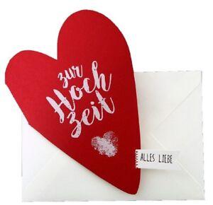 Auguri Matrimonio Amici : Good vecchi amici biglietto cuore da matrimonio auguri