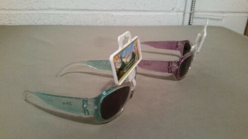 new tinkerbell disney kids retro sunglasses