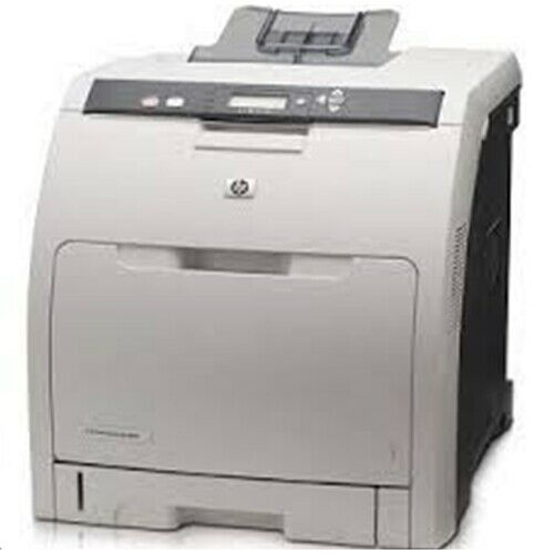 DRIVERS FOR HP COLOR LASERJET 3800DN PRINTER
