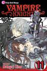 Vampire Knight: v. 11 by Matsuri Hino (Paperback, 2011)