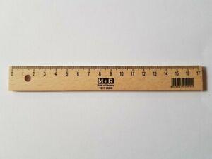 regle-de-17cms-en-bois-de-hetre-non-traite-ecologique-parfait-pour-une-trousse