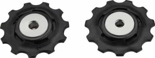 SRAM 11 Speed Rear Derailleur Pulley Kit Rival 22 Fits Force 22