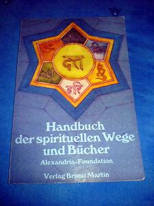 Handbuch-der-spirituellen-Wege-und-Buecher-TOP