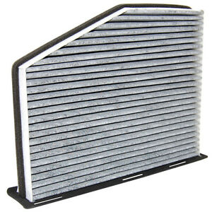 Image Is Loading HQRP Air Cabin Filter For Volkswagen 1K0819644B 1K0819644