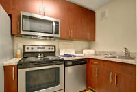 Pet friendly and renovated 2 bed/1 bath. $250 MOVE IN INCENTIVE Calgary Alberta Preview