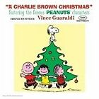 Vince Guaraldi - Charlie Brown's Holiday Hits (2008)