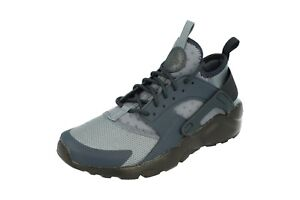 promo code c408c 45069 Image is loading Nike-Air-Huarache-Run-Ultra-GS-Running-Trainers-