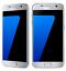 Samsung-Galaxy-S7-SM-G930F-32GB-Unlocked-Android-5-1-034-3G-4G-LTE-12MP-Smartphone thumbnail 29